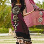 Latest-Eid-Fashion-Collection-2012-(FunRocker.Com)-44