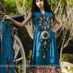 Latest-Eid-Fashion-Collection-2012-(FunRocker.Com)-46