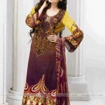 Latest-Eid-Fashion-Collection-2012-(FunRocker.Com)-47