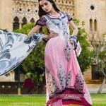 Latest-Eid-Fashion-Collection-2012-(FunRocker.Com)-48