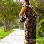Latest-Eid-Fashion-Collection-2012-(FunRocker.Com)-49