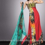 Latest-Eid-Fashion-Collection-2012-(FunRocker.Com)-5
