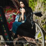 Latest-Eid-Fashion-Collection-2012-(FunRocker.Com)-50