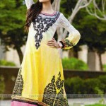 Latest-Eid-Fashion-Collection-2012-(FunRocker.Com)-51