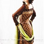 Latest-Eid-Fashion-Collection-2012-(FunRocker.Com)-52