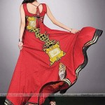 Latest-Eid-Fashion-Collection-2012-(FunRocker.Com)-6