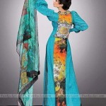 Latest-Eid-Fashion-Collection-2012-(FunRocker.Com)-7