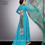 Latest-Eid-Fashion-Collection-2012-(FunRocker.Com)-9