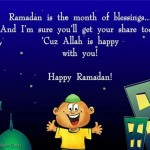 Latest-Ramadan-2012-Greeting-Cards-(FunRocker.Com)-10