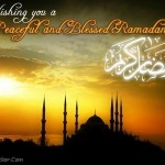 Latest-Ramadan-2012-Greeting-Cards-(FunRocker.Com)-11