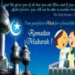 Latest-Ramadan-2012-Greeting-Cards-(FunRocker.Com)-13