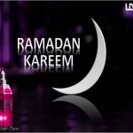 Latest-Ramadan-2012-Greeting-Cards-(FunRocker.Com)-22
