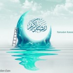 Latest-Ramadan-2012-Greeting-Cards-(FunRocker.Com)-23