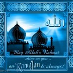 Latest-Ramadan-2012-Greeting-Cards-(FunRocker.Com)-29