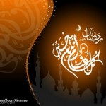 Latest-Ramadan-2012-Greeting-Cards-(FunRocker.Com)-32