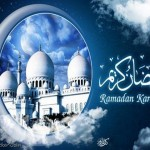 Latest-Ramadan-2012-Greeting-Cards-(FunRocker.Com)-33
