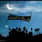 Latest-Ramadan-2012-Greeting-Cards-(FunRocker.Com)-36