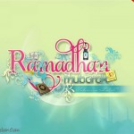 Latest-Ramadan-2012-Greeting-Cards-(FunRocker.Com)-39