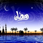 Latest-Ramadan-2012-Greeting-Cards-(FunRocker.Com)-4