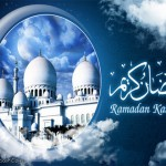 Latest-Ramadan-2012-Greeting-Cards-(FunRocker.Com)-40