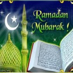 Latest-Ramadan-2012-Greeting-Cards-(FunRocker.Com)-43