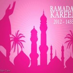Latest-Ramadan-2012-Greeting-Cards-(FunRocker.Com)-45