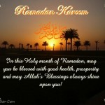 Latest-Ramadan-2012-Greeting-Cards-(FunRocker.Com)-48