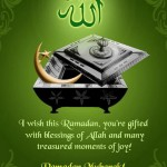 Latest-Ramadan-2012-Greeting-Cards-(FunRocker.Com)-49