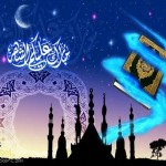 Latest-Ramadan-2012-Greeting-Cards-(FunRocker.Com)-6