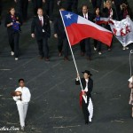 Olympic-2012-Opening-Ceremony-Photos-(FunRocker.Com)-100