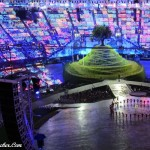 Olympic-2012-Opening-Ceremony-Photos-(FunRocker.Com)-102
