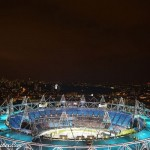 Olympic-2012-Opening-Ceremony-Photos-(FunRocker.Com)-103