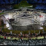 Olympic-2012-Opening-Ceremony-Photos-(FunRocker.Com)-104