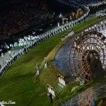 Olympic-2012-Opening-Ceremony-Photos-(FunRocker.Com)-105