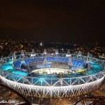 Olympic-2012-Opening-Ceremony-Photos-(FunRocker.Com)-106