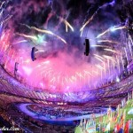 Olympic-2012-Opening-Ceremony-Photos-(FunRocker.Com)-107