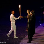 Olympic-2012-Opening-Ceremony-Photos-(FunRocker.Com)-108
