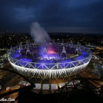 Olympic-2012-Opening-Ceremony-Photos-(FunRocker.Com)-11