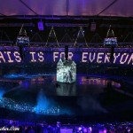 Olympic-2012-Opening-Ceremony-Photos-(FunRocker.Com)-112