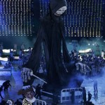 Olympic-2012-Opening-Ceremony-Photos-(FunRocker.Com)-114