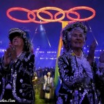 Olympic-2012-Opening-Ceremony-Photos-(FunRocker.Com)-13
