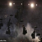 Olympic-2012-Opening-Ceremony-Photos-(FunRocker.Com)-14