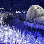 Olympic-2012-Opening-Ceremony-Photos-(FunRocker.Com)-20