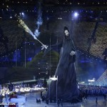 Olympic-2012-Opening-Ceremony-Photos-(FunRocker.Com)-21