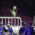 Olympic-2012-Opening-Ceremony-Photos-(FunRocker.Com)-22