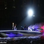 Olympic-2012-Opening-Ceremony-Photos-(FunRocker.Com)-23