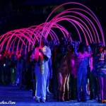 Olympic-2012-Opening-Ceremony-Photos-(FunRocker.Com)-26