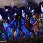 Olympic-2012-Opening-Ceremony-Photos-(FunRocker.Com)-28