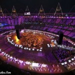 Olympic-2012-Opening-Ceremony-Photos-(FunRocker.Com)-29