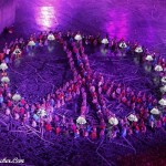 Olympic-2012-Opening-Ceremony-Photos-(FunRocker.Com)-30